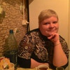 Валентина, 33, г.Новозыбков