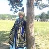 Жанель, 49, г.Астана