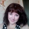 Natali, 41, Луцьк