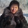 Валентина, 54, г.Орел