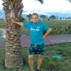 Олег, 40, г.Сочи
