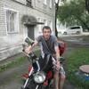 Олег, 34, г.Свободный