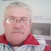 Evgeniy Vereschagin, 65, г.Киев