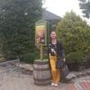 JELENA, 47, Northampton