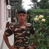 Александр, 33, г.Кореновск