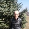 Алексей, 55, г.Витебск