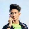 aniket, 19, Nagpur