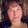 Светлана, 47, г.Ачинск