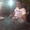 Hamo, 19, г.Ереван