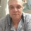 Аполлон, 37, г.Истра