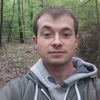 Діма, 30, г.Киев