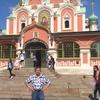 Юрий, 53, г.Ярославль