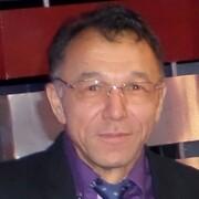 Асхат Рахымбердиев (М 57 Астана