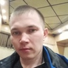 Виктор, 24, г.Улан-Удэ