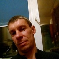Сергей, 44 года, Скорпион, Санкт-Петербург