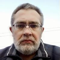 сергей, 58 лет, Лев, Дмитров