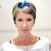 Elena, 41
