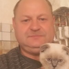 Василий, 49, г.Апшеронск
