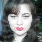 ANNA KENAR 39 Оренбург