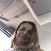 Irina, 49, Kostroma