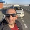 бюлент, 45, г.Астана