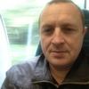 Vlad, 55, London