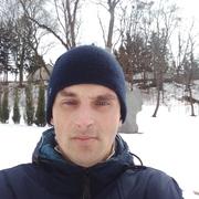 Андрей 37 Коростышев