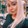 Анастасия, 36, г.Абакан