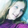 Lilka, 19, Бережани