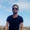 Адо, 32, г.Алматы́