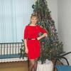 Екатерина, 29, г.Петропавловск