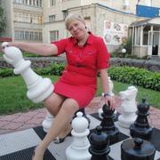 Светлана 47 Ворзель