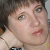 Оксана, 41, г.Шумиха
