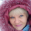 Нина, 63, г.Чебаркуль