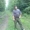 gladiatr--(vladimir), 38, Luchegorsk
