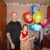 Анатолий, 54, г.Нижняя Тура