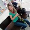 Дарья, 29, г.Ростов-на-Дону