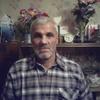Шамиль, 64, г.Иваново