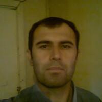 Mirzo, 41 год, Водолей, Санкт-Петербург