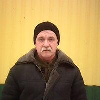 Валерий, 58 лет, Дева, Александров