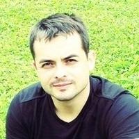Михаил, 33 года, Рак, Санкт-Петербург