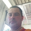 Andris, 44, г.Гота