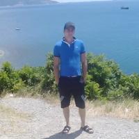 Алексей, 36 лет, Водолей, Тула