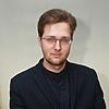 Волколак, 25, г.Москва