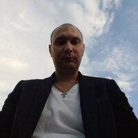 Cергей, 38 лет, Весы, Москва
