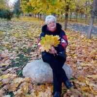 Елена, 62 года, Весы, Москва
