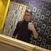Andrey, 23, г.KebÅ'owo