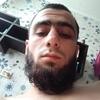 Амир, 22, г.Екатеринбург