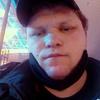 николай, 39, г.Москва