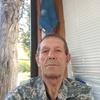 Михаил, 58, г.Евпатория